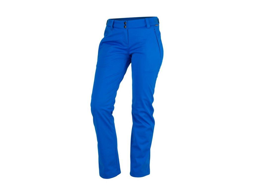 Kalhoty lyžařské NORTHFINDER Aryanna