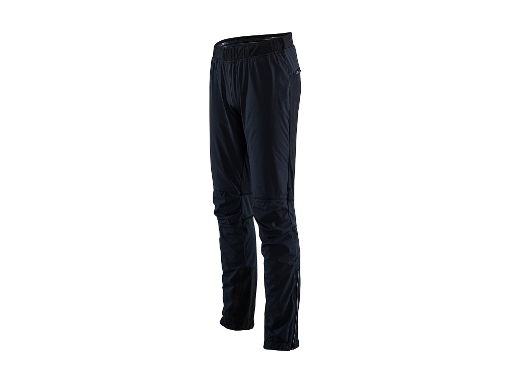 Kalhoty na běžky SILVINI Melito