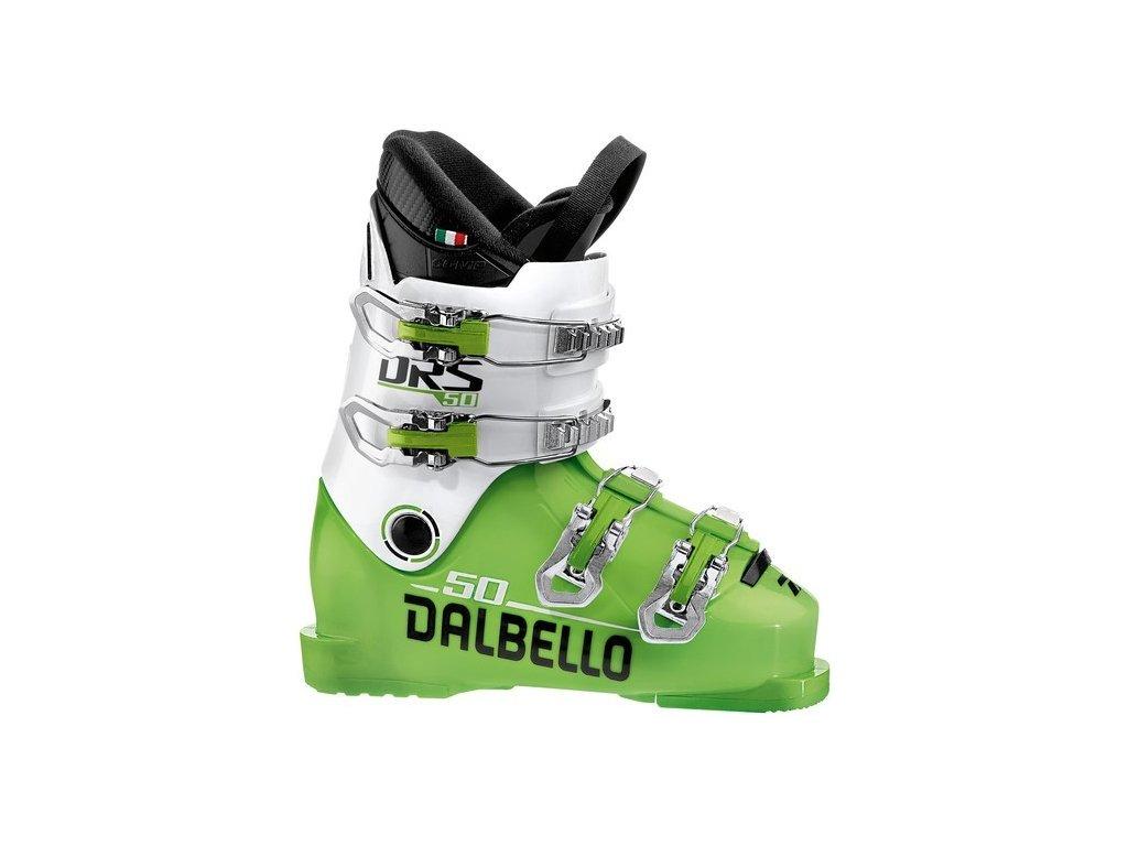 Dalbello DRS 50 JR