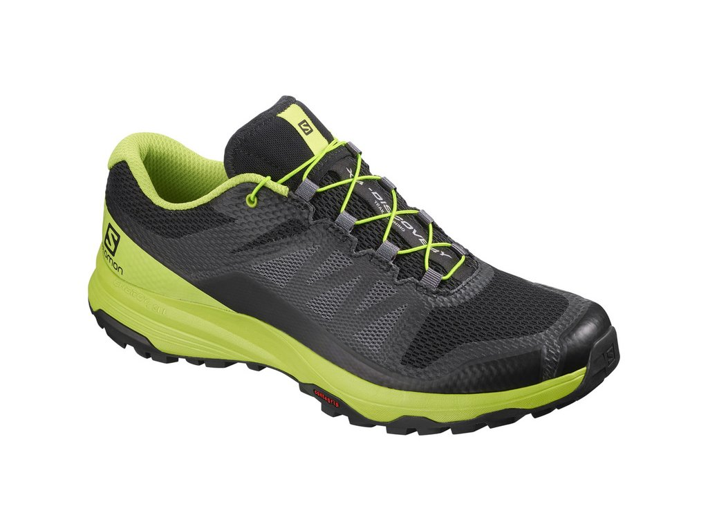 Běžecké boty Salomon XA Discovery 406059