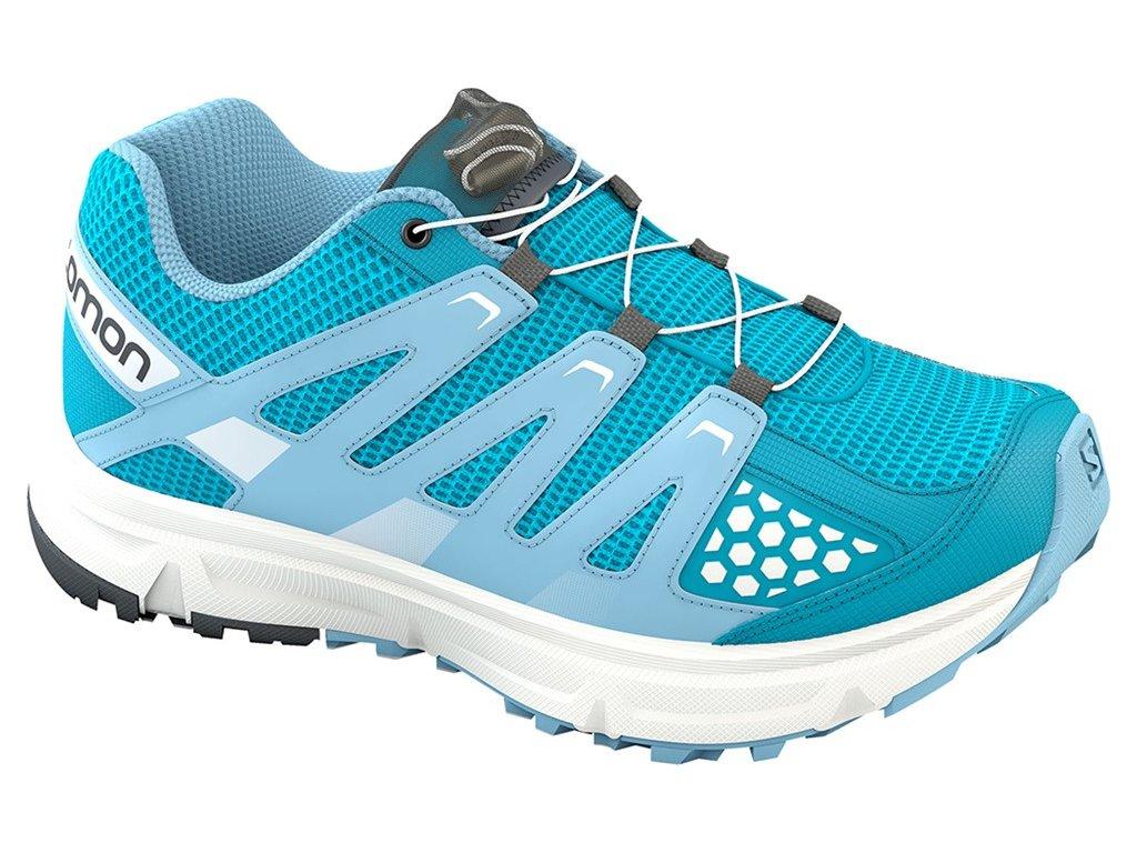 Běžecké boty Salomon XR Mission J