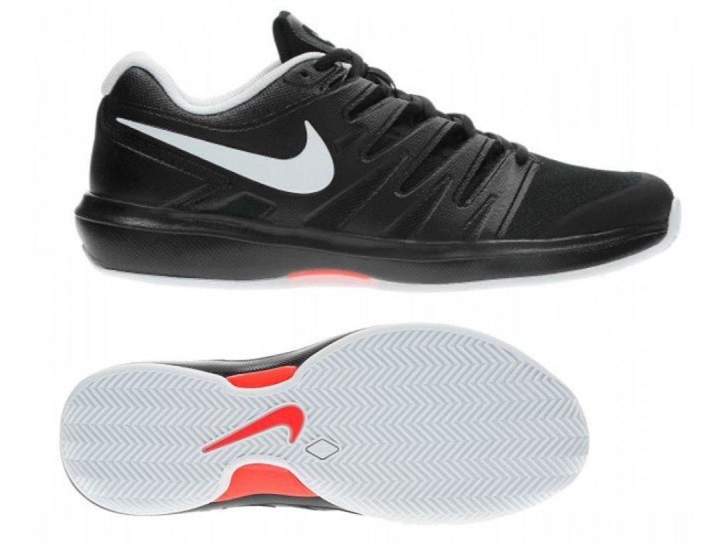 Tenisové boty Nike Air Zoom Prestige
