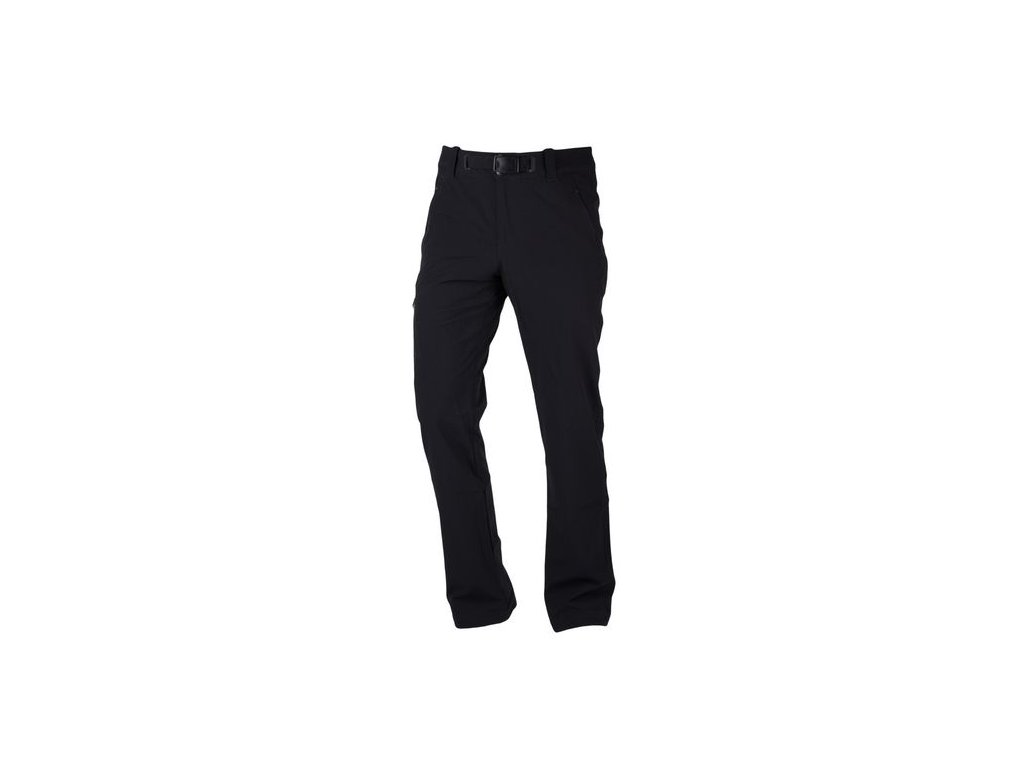 Kalhoty outdoorové Northfinder Arthur