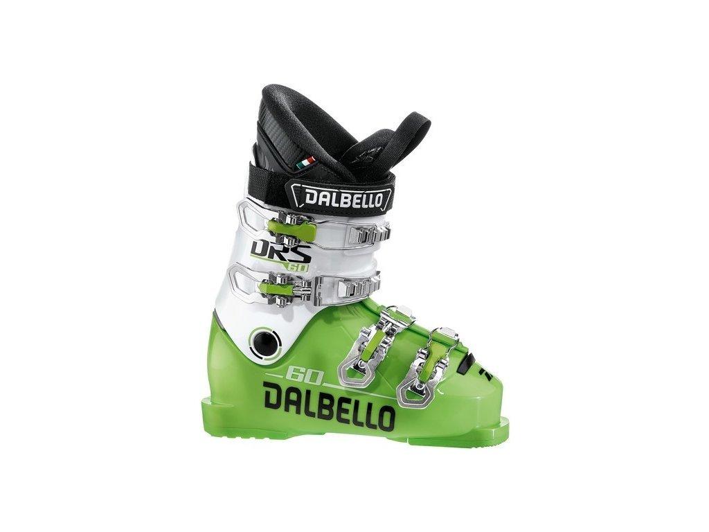 Dalbello DRS 60 Jr