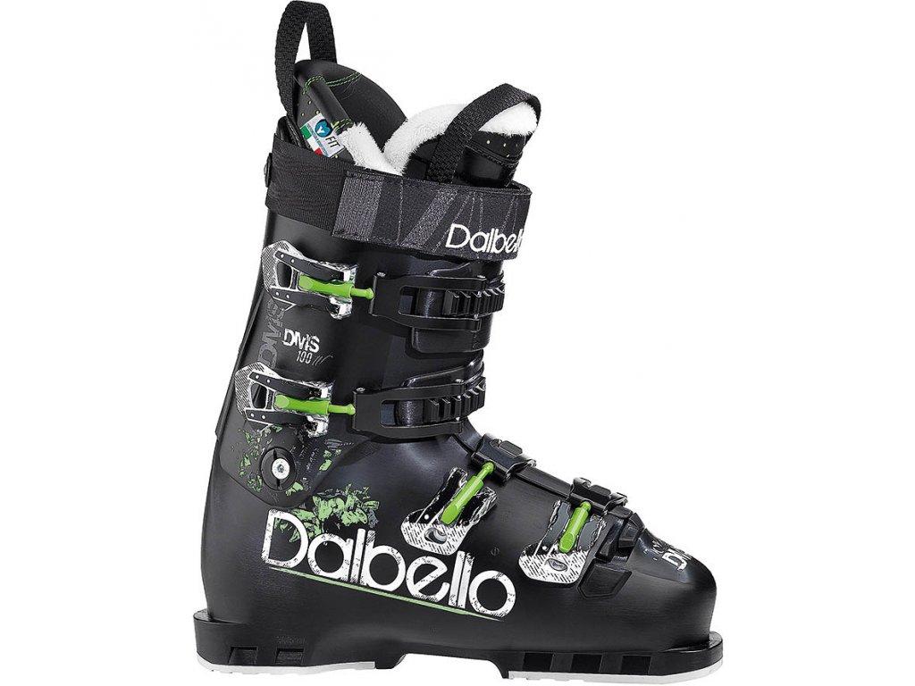 Dalbello DMS W 100