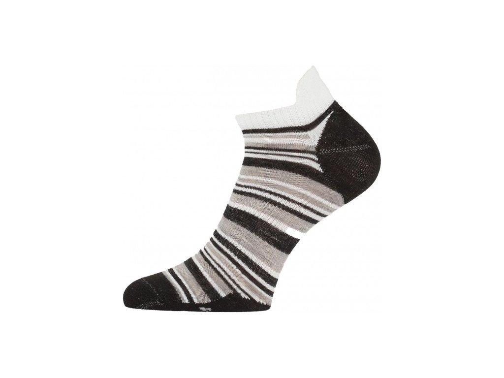Ponožky trekingové Lasting WCS