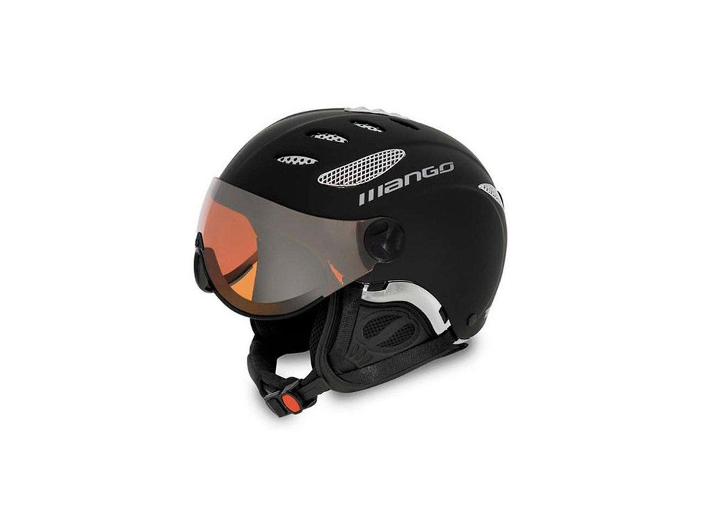 Helma lyžařská Mango Cusna Pro