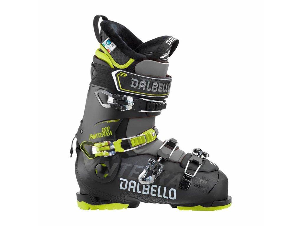 Dalbello Panterra 100 GW MS
