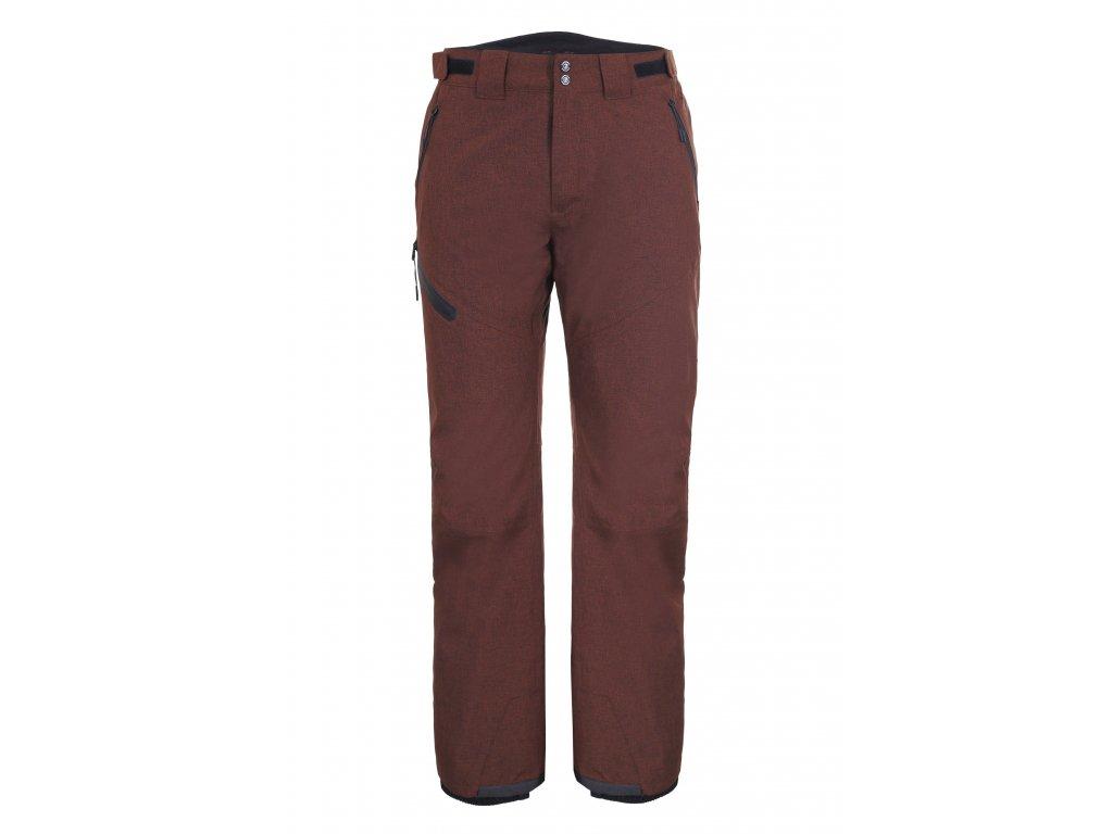 Kalhoty lyžařské Icepeak Colton