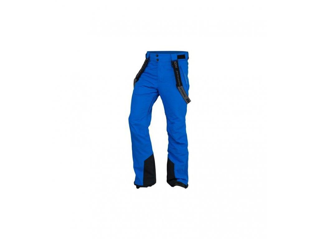 Kalhoty lyžařské NORTHFINDER Westin