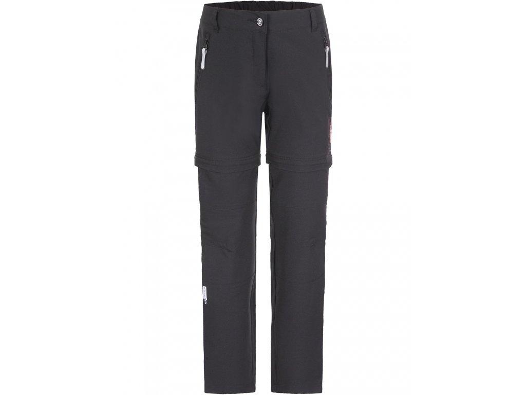 Kalhoty outdoorové ICEPEAK Terhi