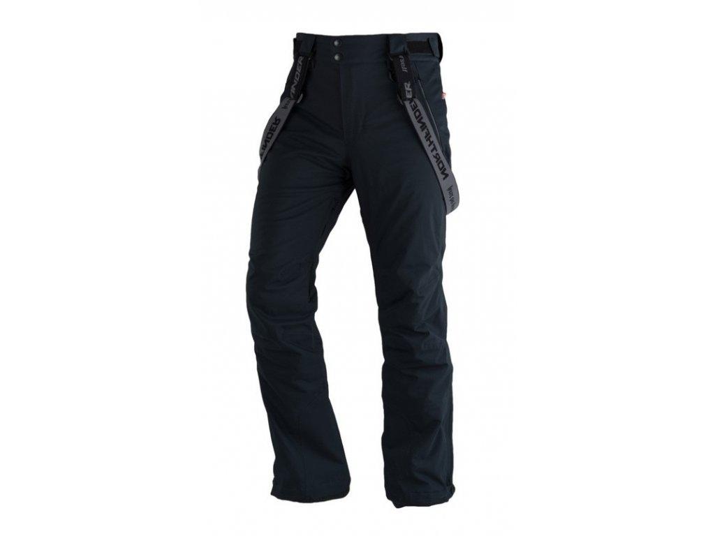 Kalhoty lyžařské Northfinder Loxley