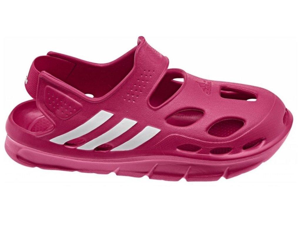 Sandály Adidas VariSol K