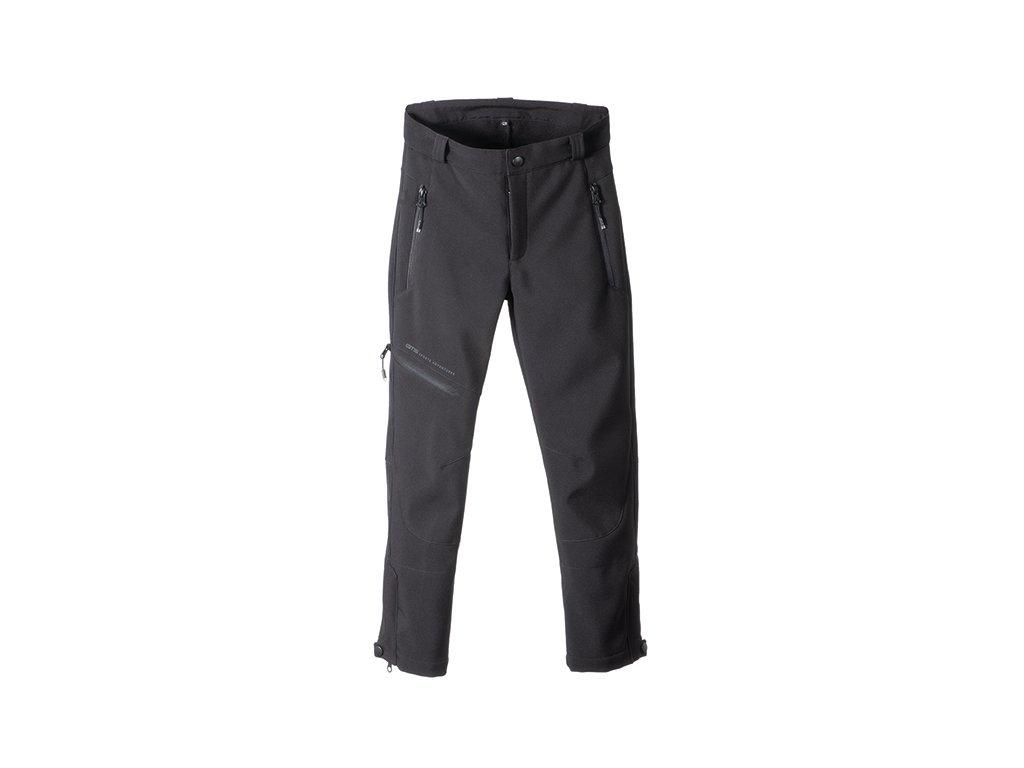 Kalhoty softshellové GTS 6002 K