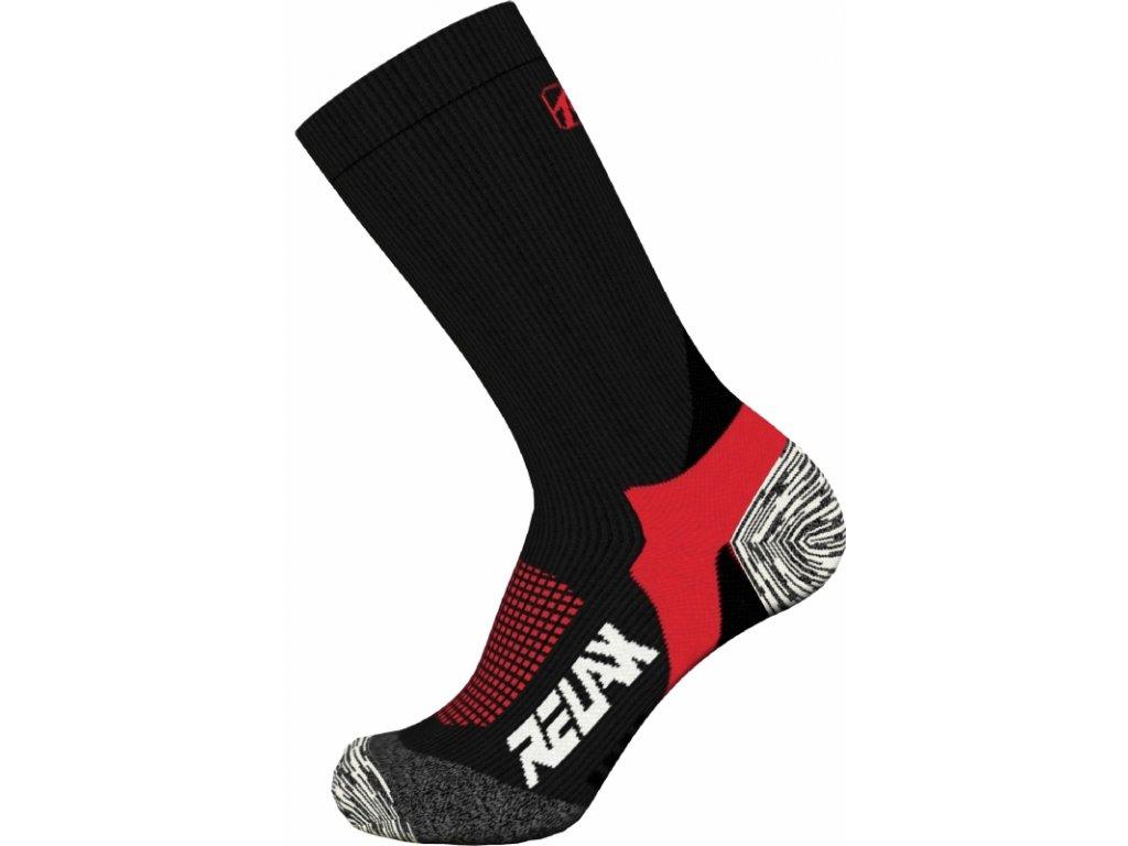 Ponožky lyžařské Relax Nordic RS037B