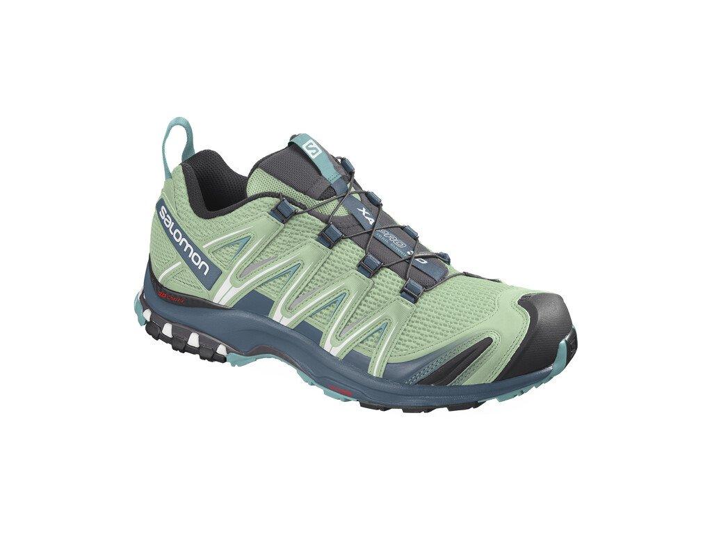 Běžecké boty Salomon XA Pro 3D W 409777