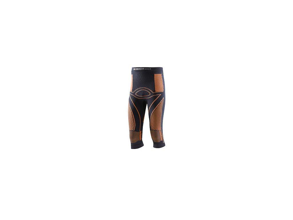 Termo kalhoty 3/4 X-BIONIC MULTI