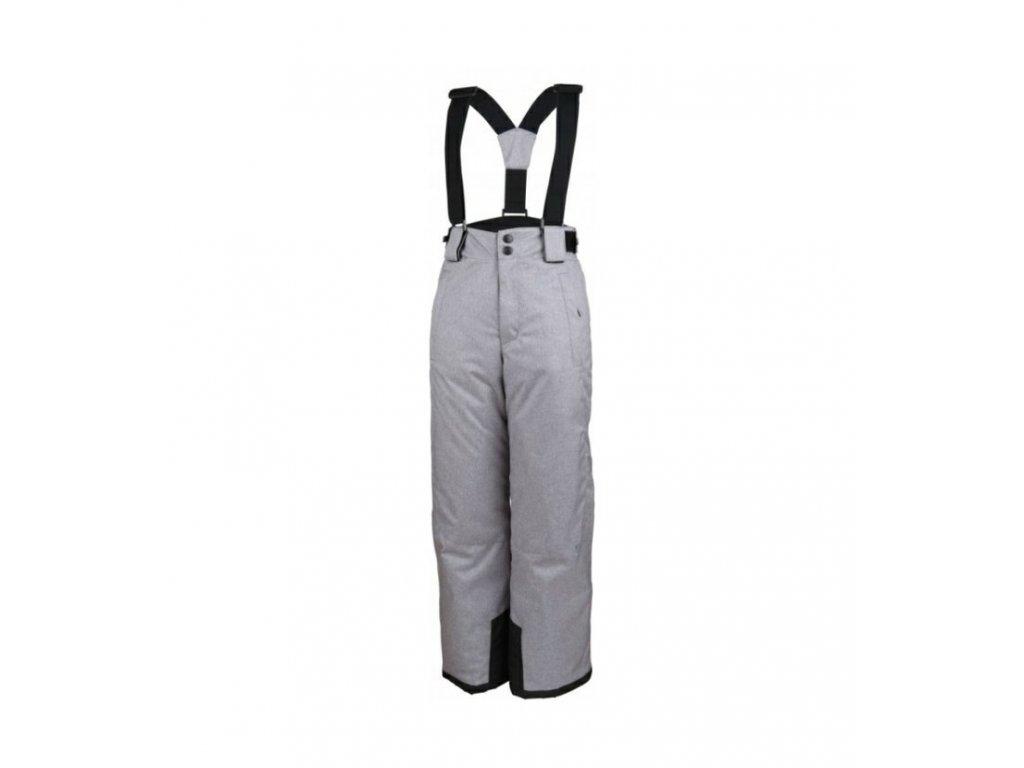 Kalhoty lyžařské STUF Toni