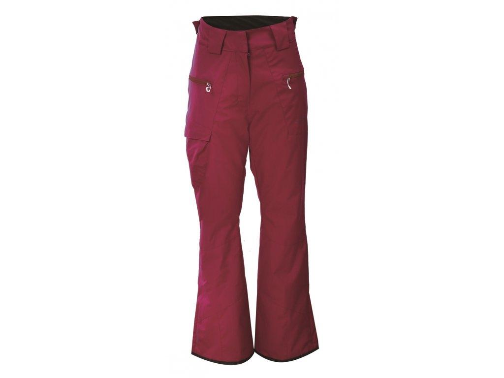Kalhoty lyžařské 2117 Jularbo