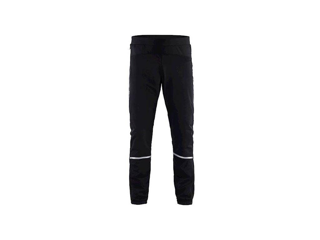Kalhoty na běžky CRAFT Essential Winter
