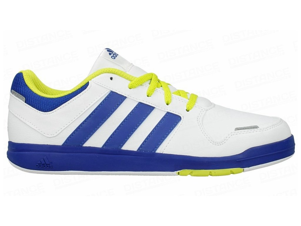 Boty Adidas LK Trainer 6 K