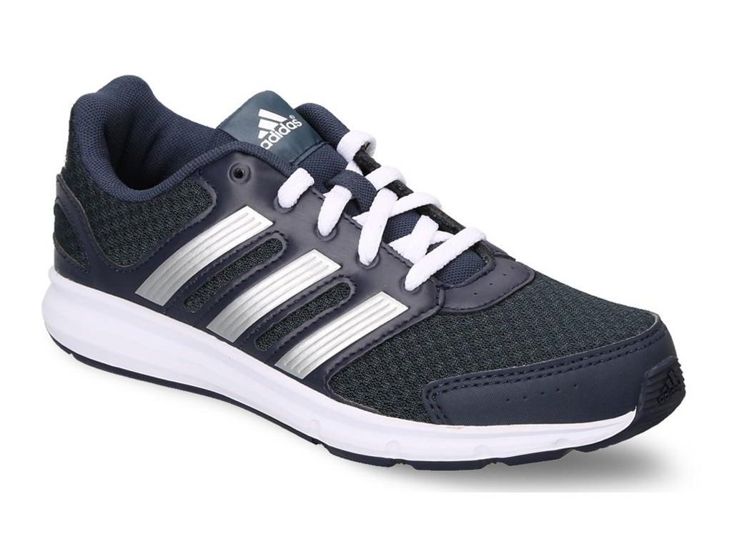 Boty Adidas LK Sport K