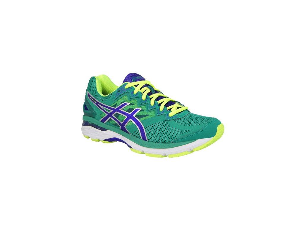 Běžecké boty Asics GT-2000 4