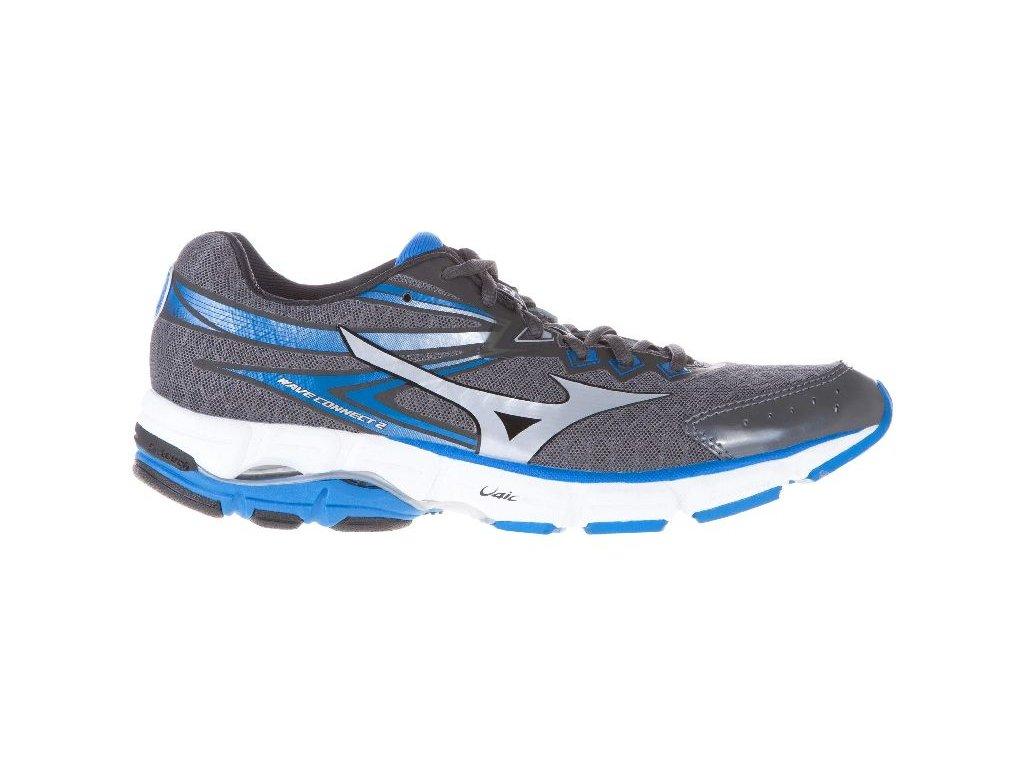Běžecké boty Mizuno Wave Connect 2