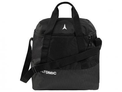 Atomic Boot Bag, 18/19