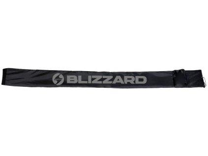 Blizzard Ski Bag for Crosscountry