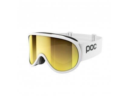 POC Retina Clarity Hydrogen