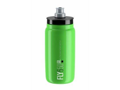 Elite Fly, green