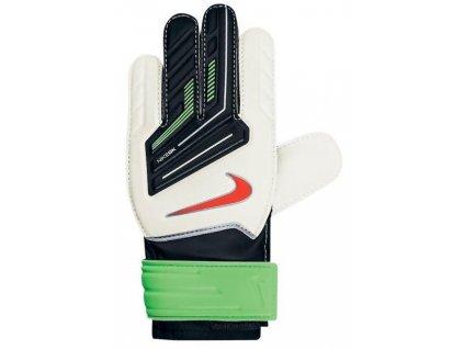 Brankářské rukavice Nike GK Classic (Velikost Size 7)