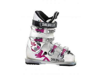 Dalbello Gaia 4.0 Jr, 18/19 (Velikost MP 230)