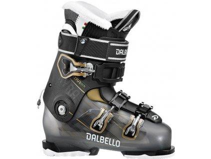 Dalbello Kyra MX 90, 18/19 (Velikost MP 225)