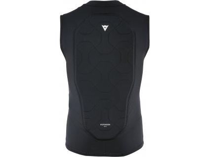 Chrániče lyžování Dainese Auxagon Vest (Velikost M)