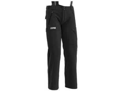 Kalhoty lyžařské COLMAR Replica (Velikost M)