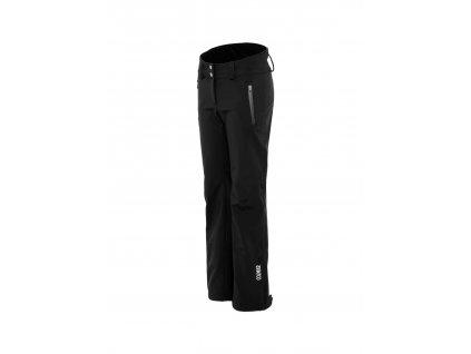 Kalhoty lyžařské COLMAR Shelly (Velikost 36)