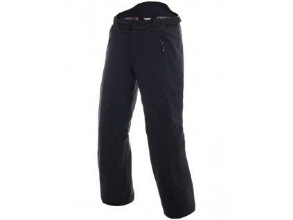 Kalhoty lyžařské DAINESE HP2PM1 (Velikost M)