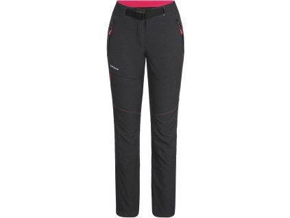 Kalhoty outdoorové ICEPEAK Galille (Velikost 36)