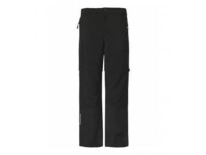 Kalhoty outdoorové ICEPEAK Tavon (Velikost 128)