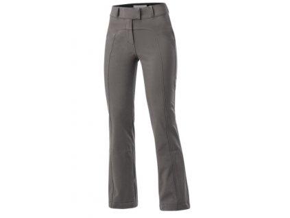 Kalhoty softshellové SUN VALLEY Duane (Velikost 36)