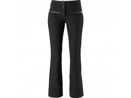 Kalhoty strečové TONINI Tech Ela (Velikost 36)