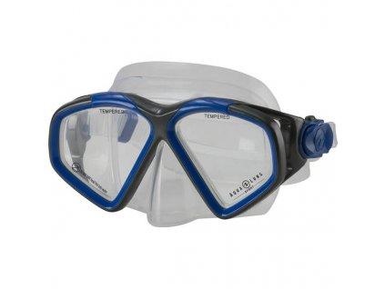 Maska potápěčská Aqualung Hawkeye
