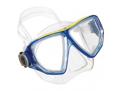 Maska potápěčská Aqualung Oyster