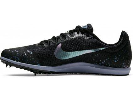 Nike Zoom Rival D 10, 2020 (Velikost EU 41)