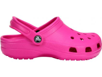 OS sandály Crocs Classic (Velikost M4/W6)