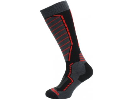Ponožky lyžařské Blizzard