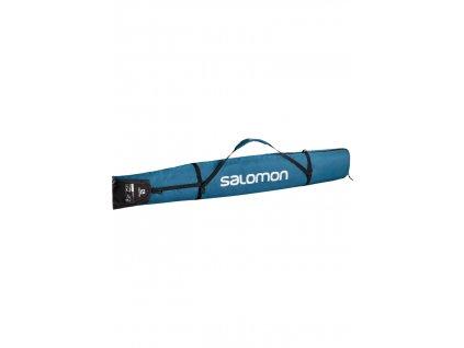 686364 salomon ski board bag