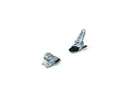 687186 skialp vazani marker griffon 13 id 90mm